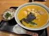 Musashino_20100118_3