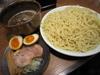 Shinoda_20100209