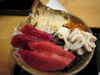 Musashino_20100226_1