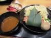 Musashino_20100226_2