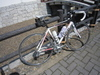 Cycling_20100330