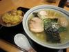 Musashino_20100330_3