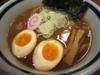 Shinoda_20100404