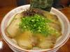 Fukufuku_20100407