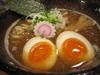 Shinoda_20100419