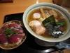 Musashino_20100420_2