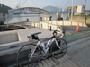 Cycling_20100501_1
