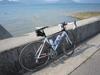 Cycling_20100501_4