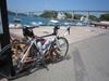 Cycling_20100501_6