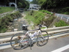 Cycling_20100503_1
