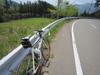 Cycling_20100503_7