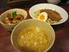 Katsurikiya_20100510_4