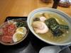 Musashino_20100511_1