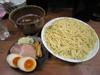 Shinoda_20100515