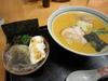 Musashino_20100518_3