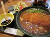 Marugame_20100602