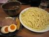 Shinoda_20100706