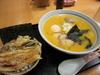 Musashino_20100707_3