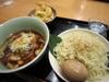 Musashino_20100719_4