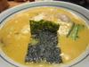 Musashino_20100726_2