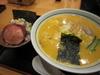 Musashino_20100726_3