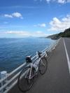 Cycling_20100828_1