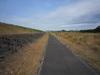 Cycling_20100828_3