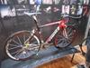 Cyclemode_20101107_3