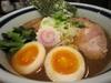 Shinoda_20101121
