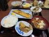 Chikyuya_20101214