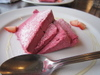 Cafecabaret_20101230_4