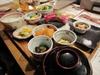 Ginjirou_20101230_4