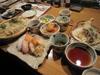 Ginjirou_20101230_6
