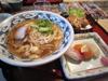 Masagoya_20110102_2