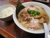 Michiruya_20110206_1