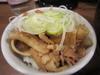 Shinoda_20110222_1