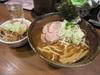 Shinoda_20110222_3