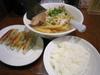 Michiruya_20110419