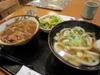 Marugame_20110425