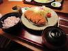 Hokuto_20110501_1