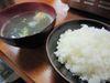 Diary_20110814_3