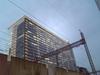 Akiba_20070310