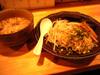 Chukichi_tsukemen_060725
