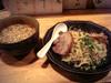 Chukichi_tsukemen_060801