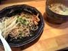 Chukichi_tsukemen_060819
