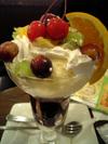 Dessert_20061113