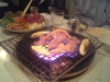 Dinner_20061106_1