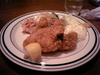 Doublet_friedoysters_200610