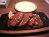 Doublet_mixgrill_garlic_060