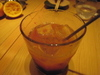 Drink_20070713_5